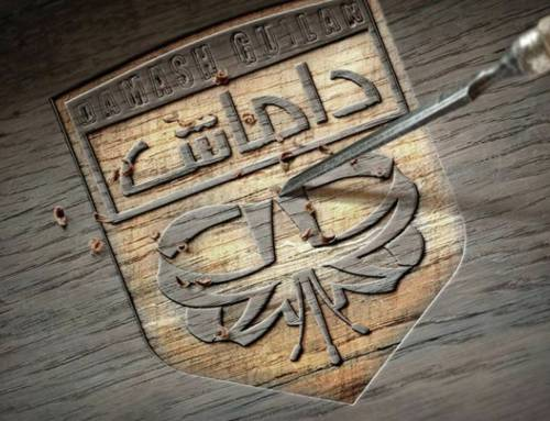 جلسات مالک جدید در فدراسیونو اداره کل ورزش و جوانان
