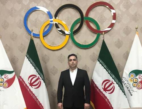 عضو گیلانی کمیسیون مدیریت و برنامه ریزی کمیته ملی المپیک: ورزش حرفهای ایران بیشتر هزینه زاست تا درآمد زا!