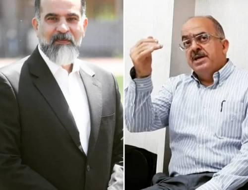 یادداشت: مروری بر احوالات داماش در ماههای گذشته/ هواداران در انتظار تحقق وعده ها